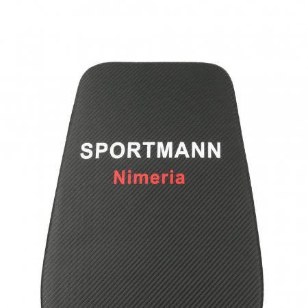 Banca forta Sportmann Nimeria [5]