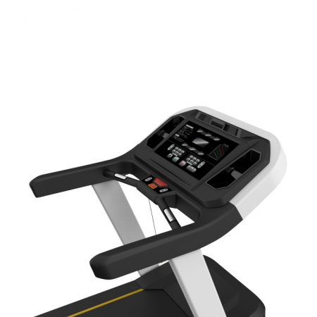 Banda de alergare profesionala PT300H, 150 kg, 5 CP, 20 km/h, Impulse Fitness [3]