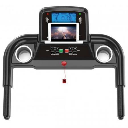 Banda de alergat electrica BodyFit Z3000 [1]