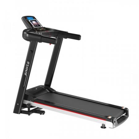 Banda de alergat electrica BodyFit Z3000 [0]