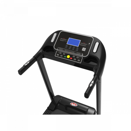 Banda de alergat electrica BodyFit Z5000 [1]