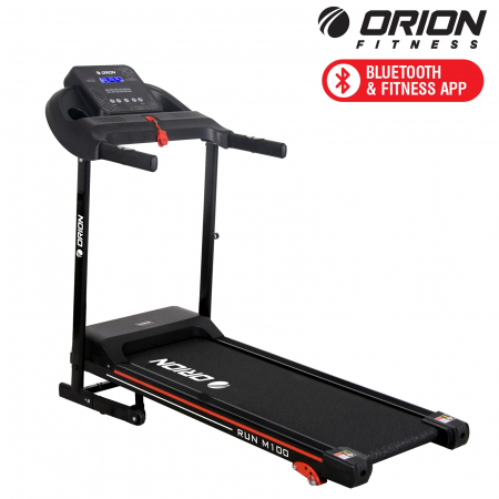 Banda de alergat electrica Orion RUN M100 [1]