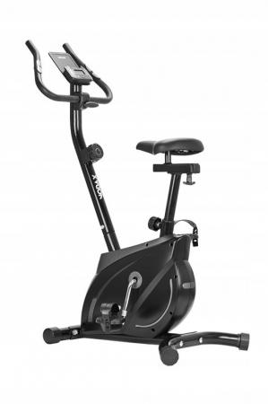 Biciclet? Magnetic? SCUD NODAX 8 kg [0]