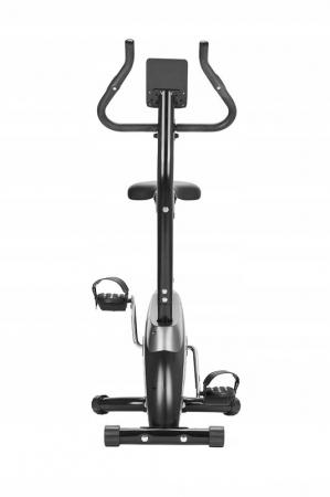 Biciclet? Magnetic? SCUD NODAX 8 kg [6]