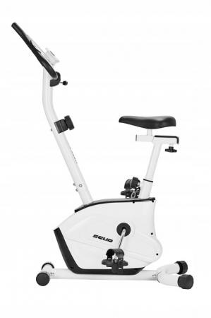 Biciclet? Magnetic? SCUD NORDON 8 kg [1]