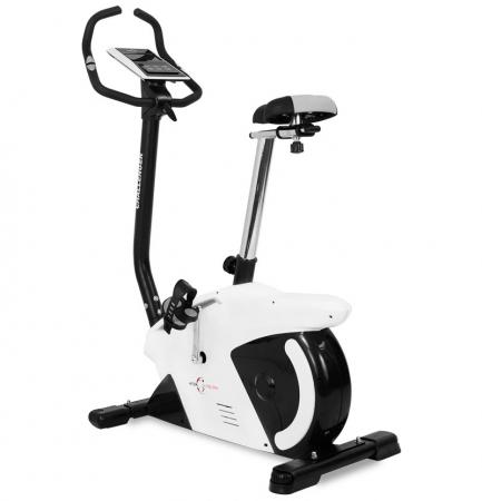 Bicicleta eliptica ergometru Challenger [0]