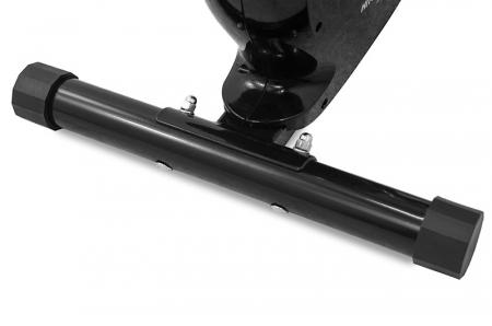 Bicicleta eliptica Hiton Trip-neagra [12]