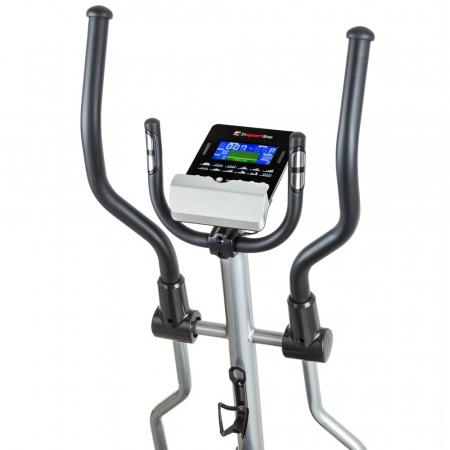 Bicicleta eliptica inSPORTline Combre [6]