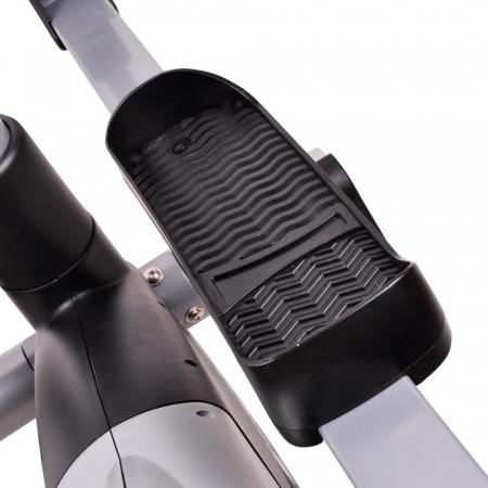 Bicicleta eliptica inSPORTline inCondi ET500i [9]