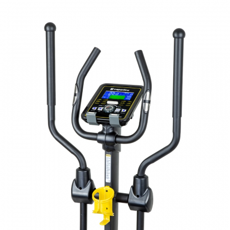 Bicicleta eliptica inSPORTline inCondi ET50i [4]