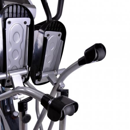 Bicicleta eliptica inSPORTline inCondi ET520i [9]