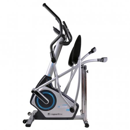 Bicicleta eliptica inSPORTline inCondi ET520i [3]