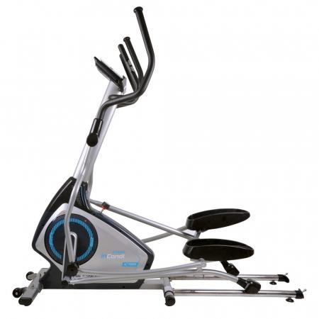 Bicicleta eliptica inSPORTline inCondi ET520i [1]