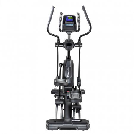 Bicicleta Eliptica inSPORTline inCondi ET660i [2]