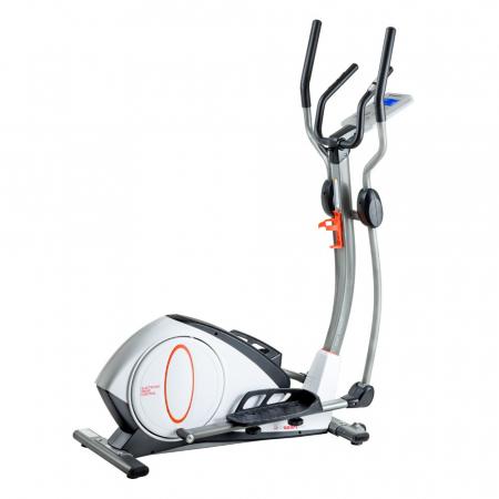 Bicicleta eliptica inSPORTline Kalida [0]