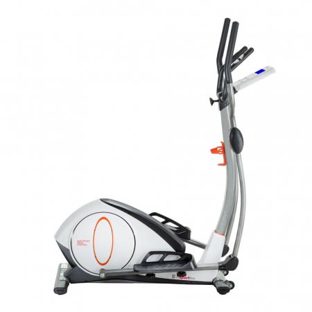 Bicicleta eliptica inSPORTline Kalida [1]