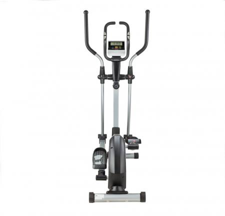 Bicicleta eliptica inSPORTline Madesto [2]