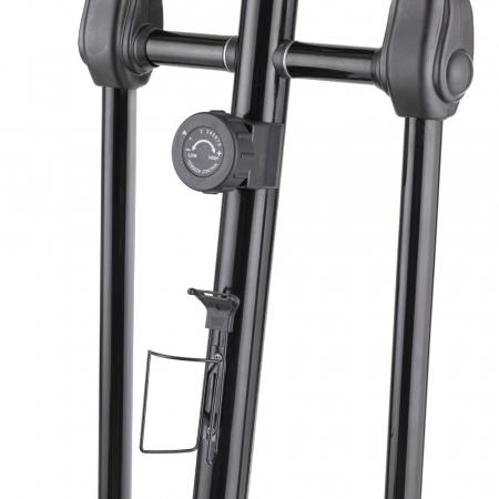 Bicicleta fitness eliptica inSPORTline Petyr ET [5]