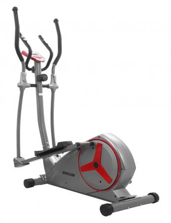 Bicicleta Eliptica Magnetica SCUD Runner [0]