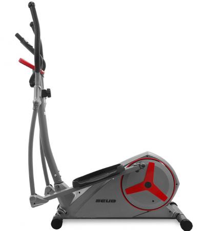 Bicicleta Eliptica Magnetica SCUD Runner [1]