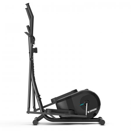 Bicicleta fitness eliptica Orion Trax L200 [3]