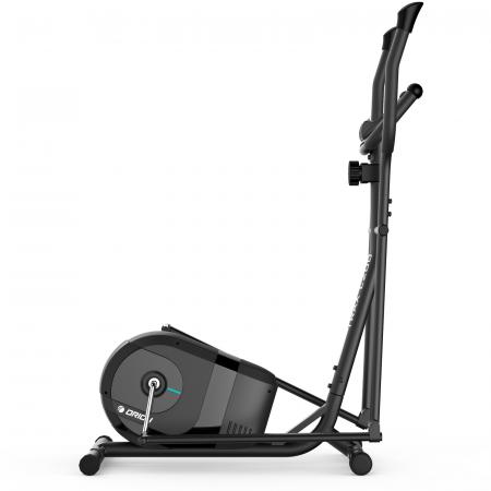 Bicicleta fitness eliptica Orion Trax L200 [4]