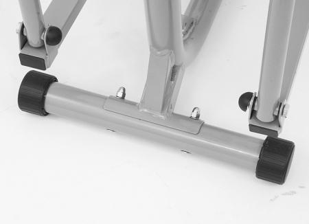 Bicicleta eliptica Scud Smart HD [8]
