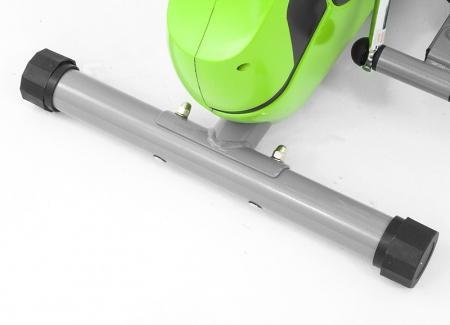 Bicicleta eliptica Scud Smart HD [7]