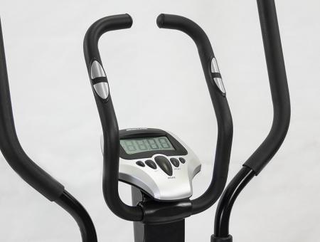 Bicicleta eliptica Scud X8 Flamingo [3]
