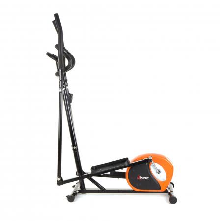Bicicleta Eliptica Sportmann OR-55.1, portocaliu [1]