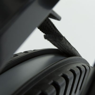 Bicicleta eliptica Sportmann OR-P18.1- gri [12]