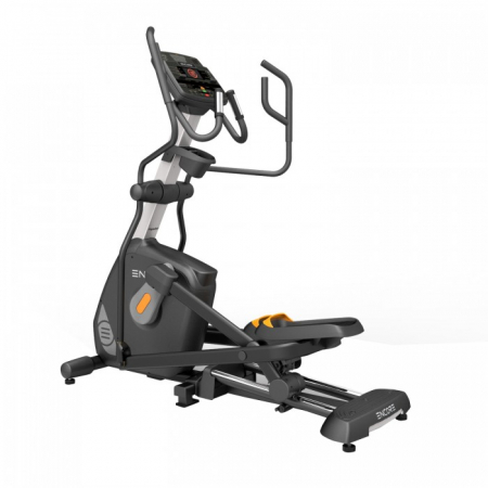 Bicicleta fitness eliptica ECE5-22 ENCORE [1]
