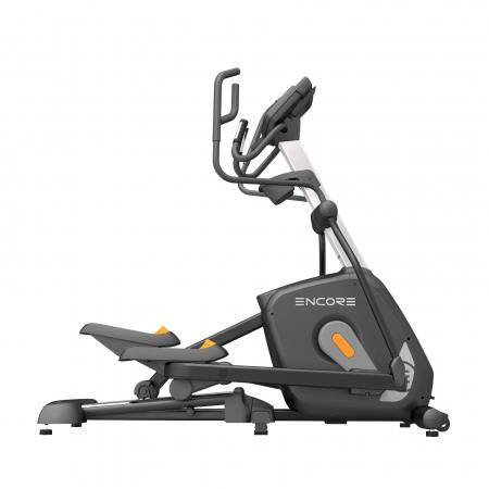 Bicicleta fitness eliptica ECE5-22 ENCORE [0]