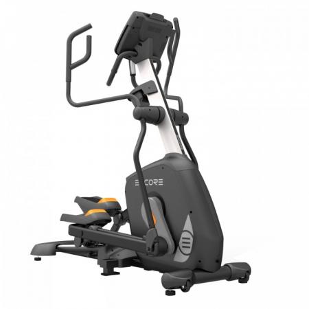 Bicicleta fitness eliptica ECE5-22 ENCORE [3]