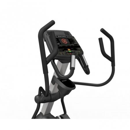 Bicicleta fitness eliptica ECE5-22 ENCORE [4]