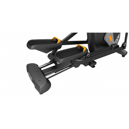 Bicicleta fitness eliptica ECE5-22 ENCORE [2]