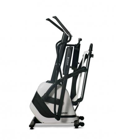 Bicicleta fitness eliptica Horizon ANDES 3 [3]