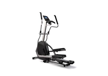 Bicicleta fitness eliptica Horizon ANDES 7i [0]