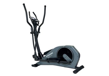 Bicicleta fitness eliptica Horizon SYROS 2.0 [0]