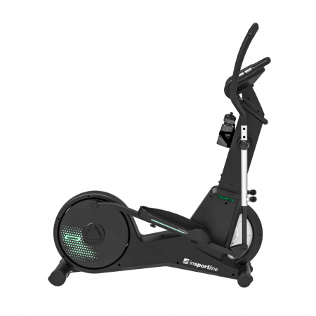 Bicicleta fitness eliptica inSPORTline Kapekor [1]