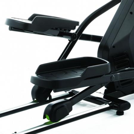 Bicicleta fitness eliptica Toorx ERX-500 [1]