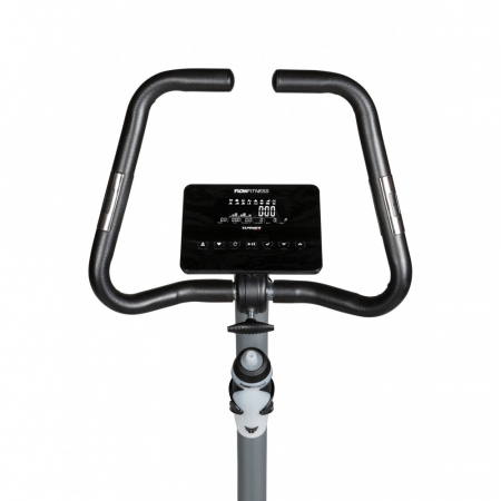 Bicicleta fitness exercitii FLOW FITNESS DHT750 [1]