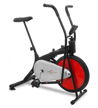 Bicicleta fitness Hiton Racer K2-rosie [1]