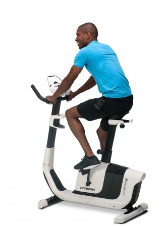 Bicicleta fitness Horizon COMFORT 3 [1]