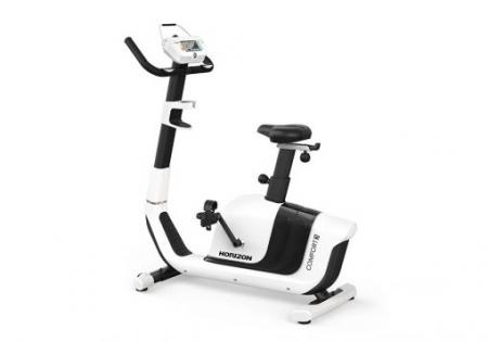 Bicicleta fitness Horizon COMFORT 3 [0]