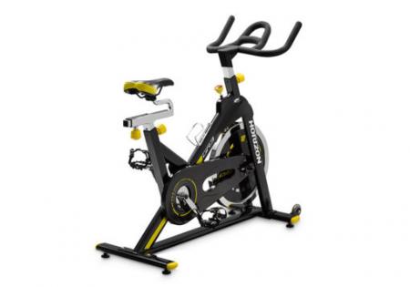 Bicicleta fitness indoor cycling Horizon GR3 [0]