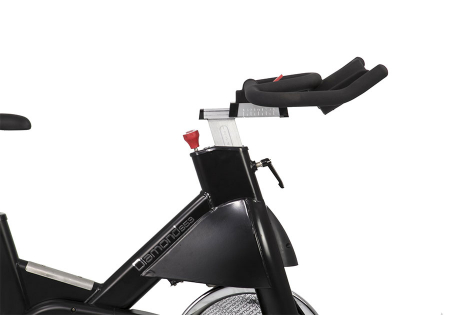 Bicicleta fitness indoor cycling JK DIAMOND S53 [3]