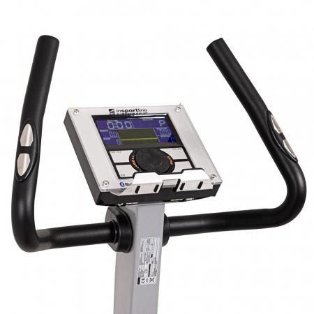 Bicicleta fitness inSPORTline inCondi UB45i [6]