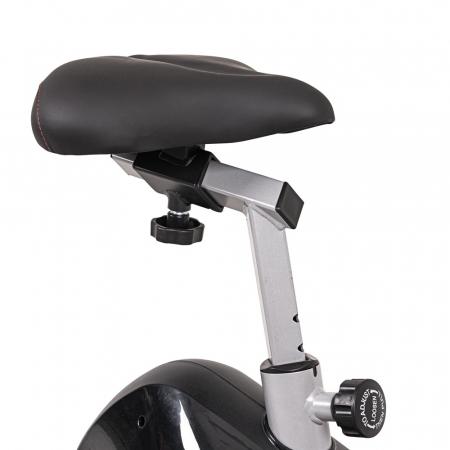 Bicicleta fitness inSPORTline inCondi UB45i [9]