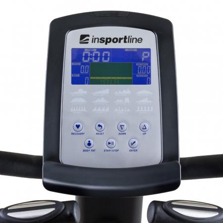Bicicleta fitness inSPORTLine inCondi UB600i [4]